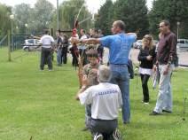 cloture-saison-2007-2008-018